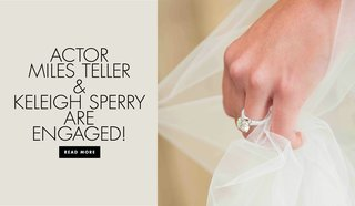 actor-miles-teller-and-longtime-girlfriend-keleigh-sperry-are-engaged-see-her-ring-and-view-similar