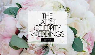 the-latest-celebrity-weddings-brody-jenner-laura-prepon-barron-hilton-and-kat-von-d