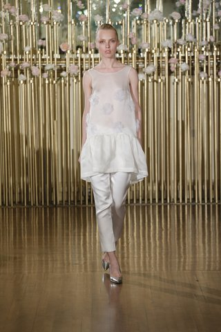 francesca-miranda-spring-2018-organza-top-hand-embroidered-organza-flowers-duchess-cropped-pants