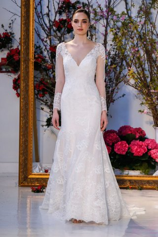 blue-willow-bride-by-anne-barge-spring-2017-cheyenne-v-neck-long-sleeve-lace-mermaid-wedding-dress