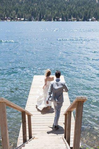 morning-after-romantics-session-at-lake-tahoe-nv