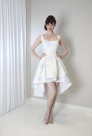 anna-katie-wedding-dress-by-randi-rahm-spring-2016-with-blue-print