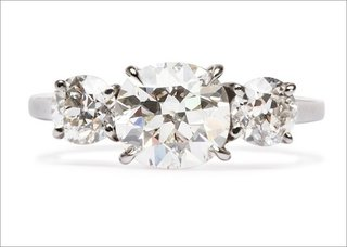 dasher-ring-in-platinum-featuring-a-1-20ct-cushion-cut-diamond-and-0-75cts-of-old-european-cut-dia
