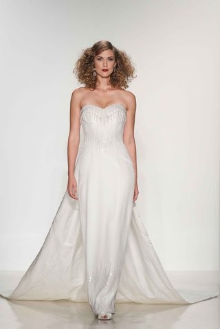matthew-christopher-2016-strapless-gown-with-long-train-overskirt
