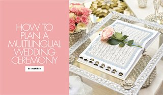 tips-for-planning-a-bilingual-wedding-ceremony