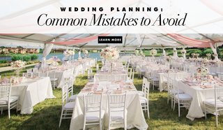 top-10-common-wedding-planning-mistakes