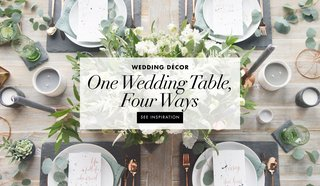 wedding-reception-inspiration-four-styled-shoots-from-evoke