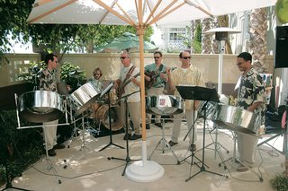 steel-drum-band-performs-at-wedding