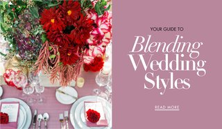 cant-decide-between-two-different-wedding-styles-find-out-how-to-combine-them