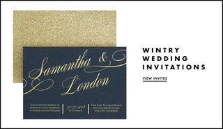 winter-wedding-invitation-ideas-for-festive-celebrations
