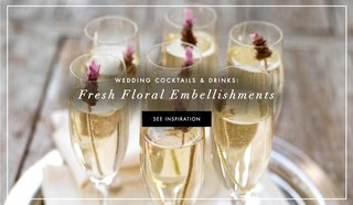 fresh-flower-drink-accents-for-wedding-cocktails