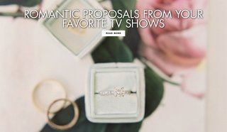 romantic-proposals-from-your-favorite-tv-television-shows