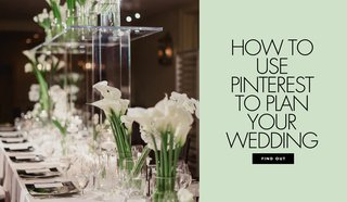 how-to-use-pinterest-effectively-plan-your-wedding-take-advantage-online-inspiration-boards