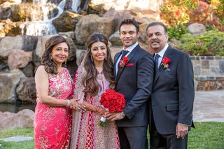 indian-mother-of-the-bride-and-father-of-the-bride-attire