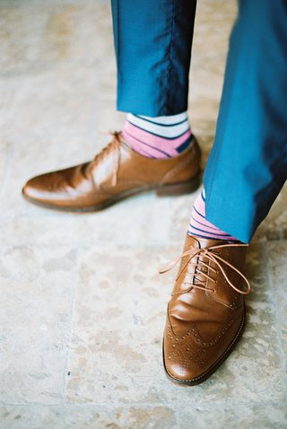 fun-socks-for-groom-and-groomsmen-personalized-touches-for-the-groom
