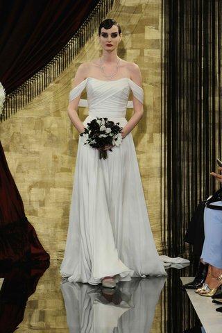 delphine-grecian-draped-wedding-dress-by-theia-fall-2016