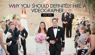 why-you-should-definitely-hire-a-videographer-for-your-wedding