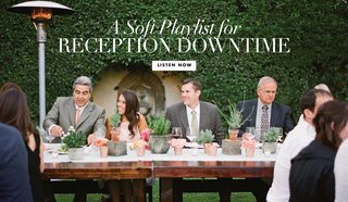 spotify-playlist-for-wedding-reception-downtime-to-listen-to-during-the-celebration