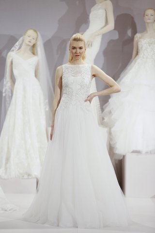 tony-ward-eglantine-wedding-dress-with-a-full-skirt-embroidery-and-illusion-neckline