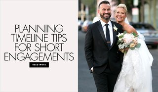 planning-timeline-tips-for-short-engagements