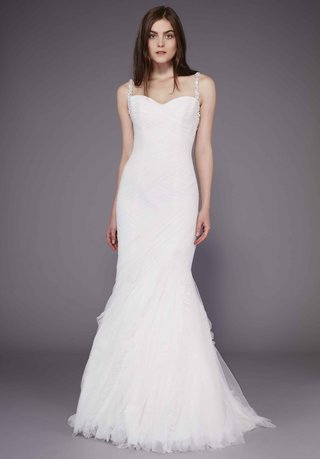 helena-wedding-dress-with-beaded-straps-by-badgley-mischka