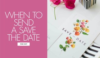 find-out-when-you-should-send-a-save-the-date-before-your-wedding-invitation-suite