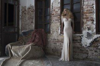 melisa-wedding-dress-by-julie-vino-quartet-collection