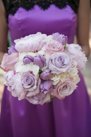 white-hydrangeas-purple-roses-and-tulips