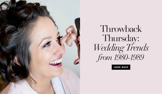 throwback-thursday-wedding-trends-from-the-80s-1980s-weddings