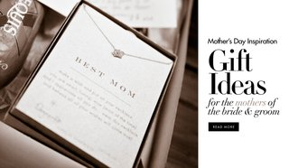 wedding-gift-ideas-to-honor-the-mother-of-the-bride-and-the-mother-of-the-groom