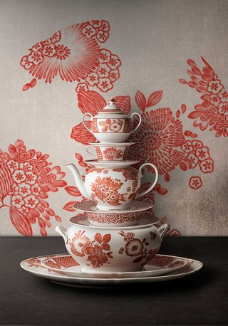 coralina-by-oscar-de-la-renta-for-vista-alegre-tableware-collection