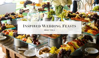 wedding-menu-tips-from-resort-at-pelican-hill-chef