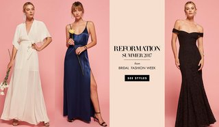 reformation-wedding-collection-bridal-gowns-and-bridesmaid-dresses