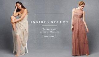 donna-morgan-nyc-bridesmaid-dress-collection