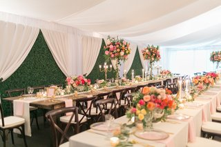 tented-wedding-with-hedge-wall-and-drapery