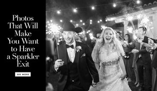 wedding-photos-from-real-weddings-of-couples-leaving-reception-with-sparkler-exit-new-years-eve