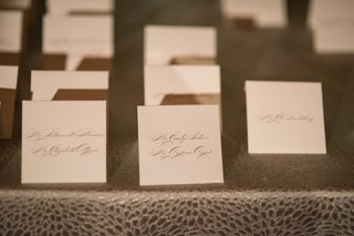 small-white-escort-cards-with-names-written-in-gray-calligraphy