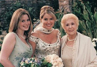 bride-with-maid-of-honor-and-mother-of-the-bride
