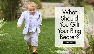 gift-ideas-for-your-ring-bearer-on-the-wedding-day
