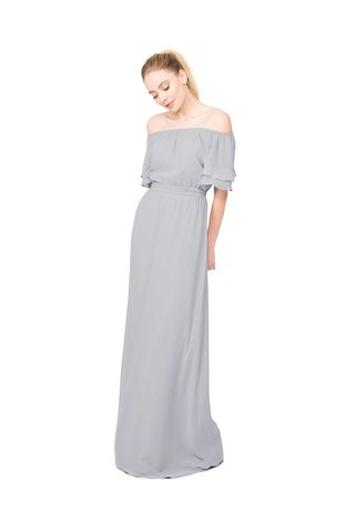 joanna-august-maggie-off-the-shoulder-short-sleeve-long-bridesmaid-dress-in-light-grey