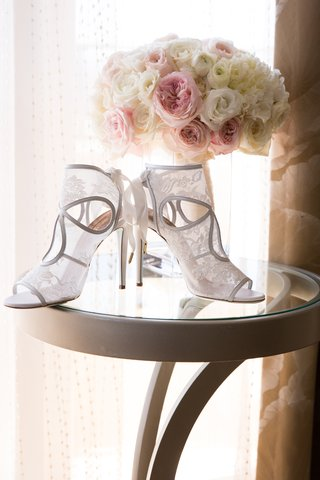 aquazarra-bridal-shoes-with-lace-white-mesh-and-silver-details