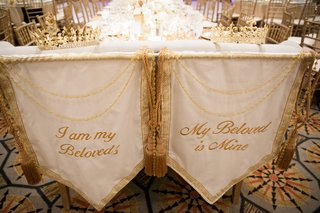 bride-and-groom-chairs-with-gold-tassels