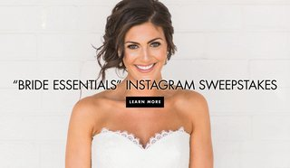 bride-essentials-sweepstakes-instagram-contest-for-inside-weddings-magazine-insideweddings