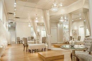 bella-bianca-bridal-couture-chicago-salon