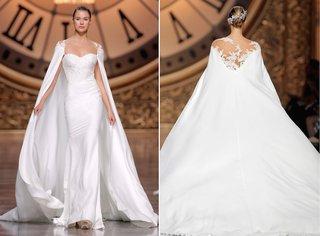 atelier-pronovias-2016-velda-wedding-dress