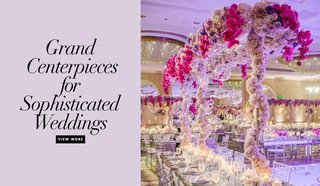 grand-centerpieces-for-your-sophisticated-opulent-wedding-reception