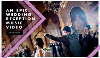 viral-video-of-music-video-shot-at-wedding-reception