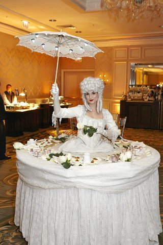 woman-in-marie-antoinette-costume-with-dress-table