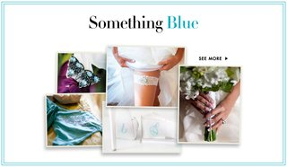 how-to-subtly-wear-something-blue-for-your-wedding