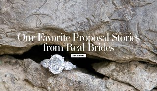 our-favorite-proposal-stories-from-real-brides-and-grooms-real-weddings